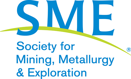 SME partners with CIM for online learning materials
