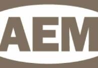 Logo: AEM