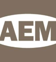 AEM hosts symposium on US transportation infrastructure