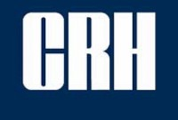 Logo: CRH