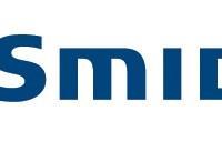 Logo: FlsSmith