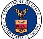 Logo: Department of Defense