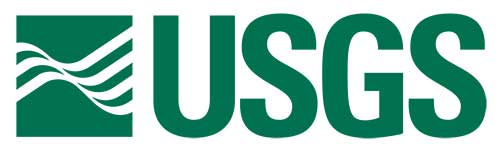 US Geological Society logo