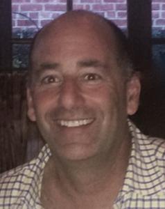 Michael Singer