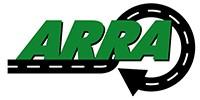 Logo: Arra