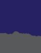 Logo: IQ