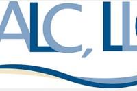 Logo: NALC