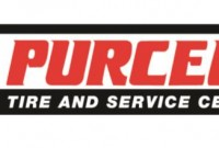 Logo: Phelps Tire