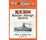 Pit & Quarry archived cover