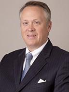 Volvo CE names regional sales president