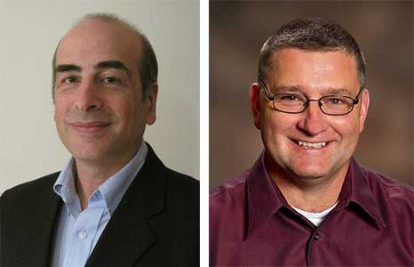 Dexter + Chaney makes executive promotions