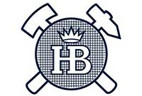 Logo: Haver Boecker