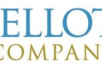 Logo: Mellot Company