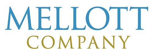 Mellott Co. Business Innovations