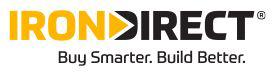 irondirect-logo