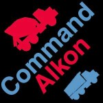 command-alkon-logo