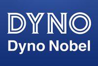 Logo: Dyno Noblel