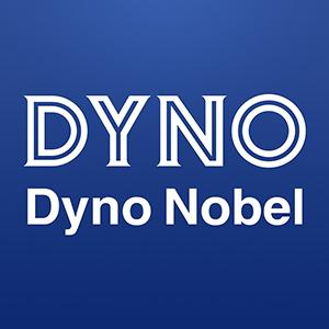dyno-noblel