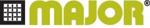 major-wire-logo