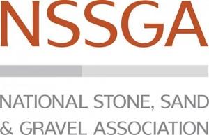 nssga-full-logo