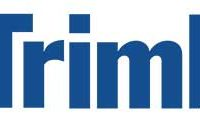 Logo: Trimble