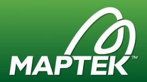 maptek_logo