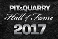 Media: Pit and Quarry