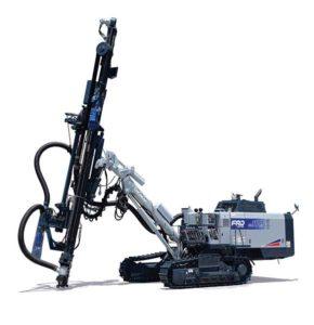 frd-hcr1100-drill