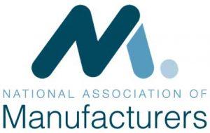 national-association-of-manufacturers-logo