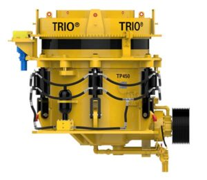 weir-trio-tp450_crusher-image