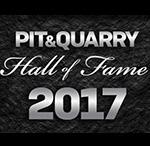 Pamp;Q Hall of Fame
