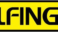 Logo: Palfinger
