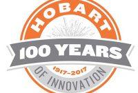 Logo: Hobart