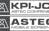 Logo: KPI-JCI