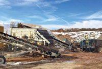Photo courtesy of Elam Construction.
