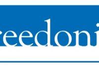 Logo: Freedonia