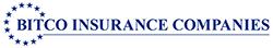 Bitco Insurance
