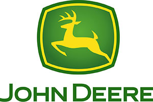 Deere to acquire Wirtgen for $5.2 billion