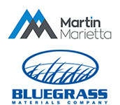 Analysis: What Martin Marietta's purchase of Bluegrass means