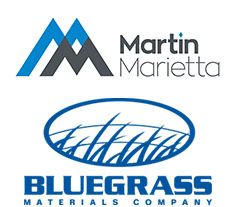 Martin Marietta purchasing Bluegrass Materials