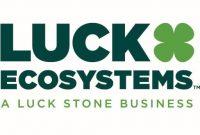 Logo: Luck Ecosystems