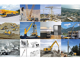 Photo: Liebherr USA