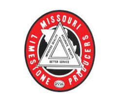 Logo: MLPA