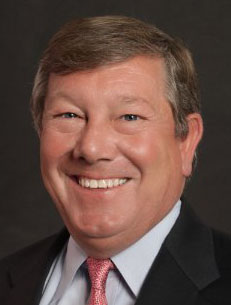 Sandbrook to become U.S. Concrete board chairman