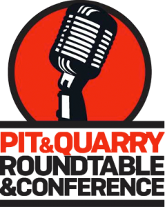 Why attend the Pit & Quarry Roundtable & Conference?