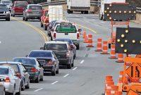Will Congress commit $1 trillion toward infrastructure? Photo: iStock.com/kozmoat98