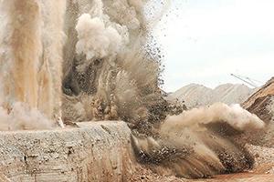 Photo:iStock.com/Koer