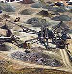 aggregate operation
