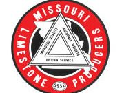 Logo: Missouri Limestone Producers Association