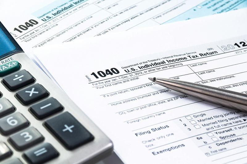 Practical and Helpful Tips: Lenders
